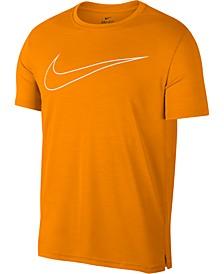 Men's Superset Breathe Training Shirt