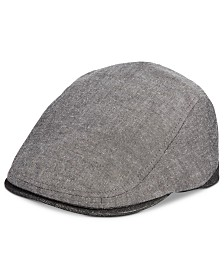 Levi's® Men's Chambray Ivy Hat