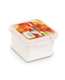 Widgeteer 0.4L Hermetic Food Container (1.5 Cups)