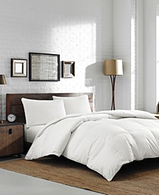 700 Fill Power White Goose Down Comforter Collection