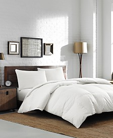 Eddie Bauer 700 Fill Power White Goose Down Comforter Collection