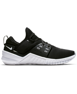 b0c518c15e4a Nike Women s Free Metcon 2 Training Sneakers from Finish Line