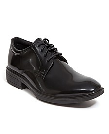 Men's Tallon Memory Foam Dress Oxford