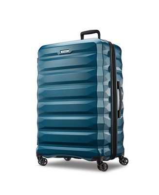 "Spin Tech 4.0 29"" Spinner Suitcase by General"