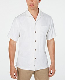 Men's Martini Time Out Shirt