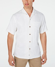 Tommy Bahama Men's Martini Time Out Shirt