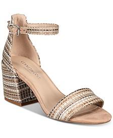 Women's Hannon Dress Sandals