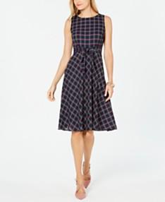 dcdc9c8838c Jessica Howard Dresses for Women - Macy's