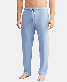 Polo Ralph Lauren Men's Pajama Pants