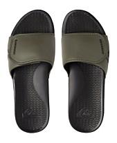 81d167f33b1 Quiksilver Mens Sandals   Flip-Flops - Macy s