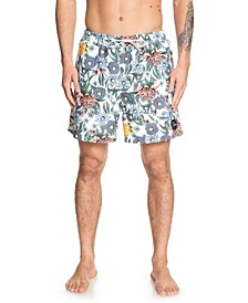 Men's Voodoo Volley 17'' Board Short