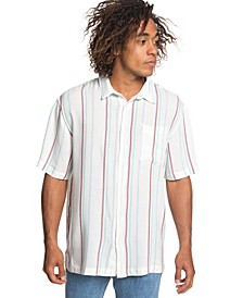OG Stripe Men's Shirt