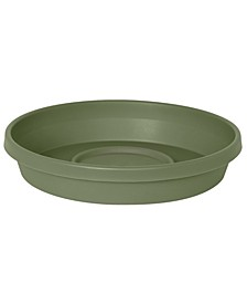 "Terra 13"" Plant Saucer Tray"