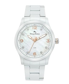 Tommy Bahama White Sands Watch