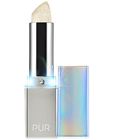PÜR Out Of The Blue Lip Balm