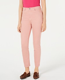 Weekend Max Mara Ascoli Straight-Leg Pants
