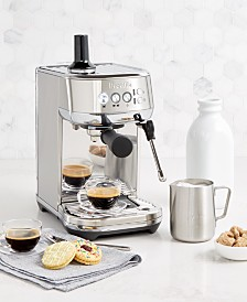 Breville the Bambino® Plus
