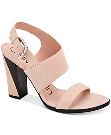 Women's Carina Dress Sandals