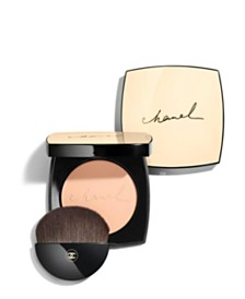 Exclusive Creation Healthy Glow Sheer Powder