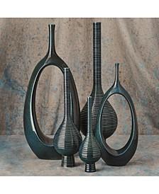 Japan Vase Large