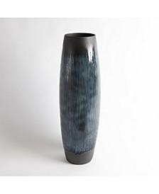 Matchstick Vase Large