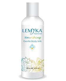 Lemyka Baby Gentle Body Milk