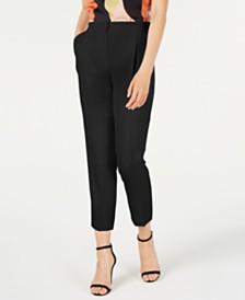 Marella Skinny Pants