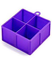Art & Cook 4-Cube Ice Mold