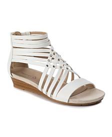 Baretraps Corra Sandals