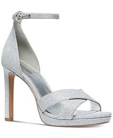 f96a2f8fe771f MICHAEL Michael Kors Alexia Dress Sandals