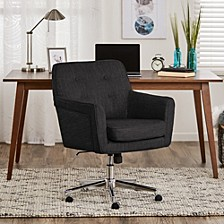 Ashland Home Office Chair