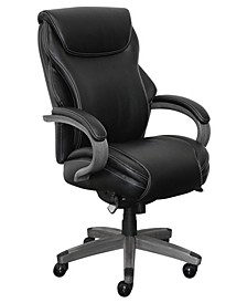 Hyland Executive Office Chair