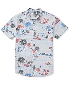 Men's July Sundays Shirt