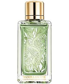 Maison Lancôme Figues & Agrumes Eau de Parfum, 3.4-oz.