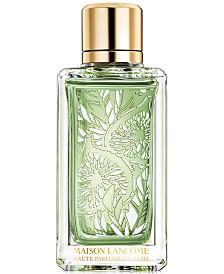 Lancôme Maison Lancôme Figues & Agrumes Eau de Parfum, 3.4-oz.