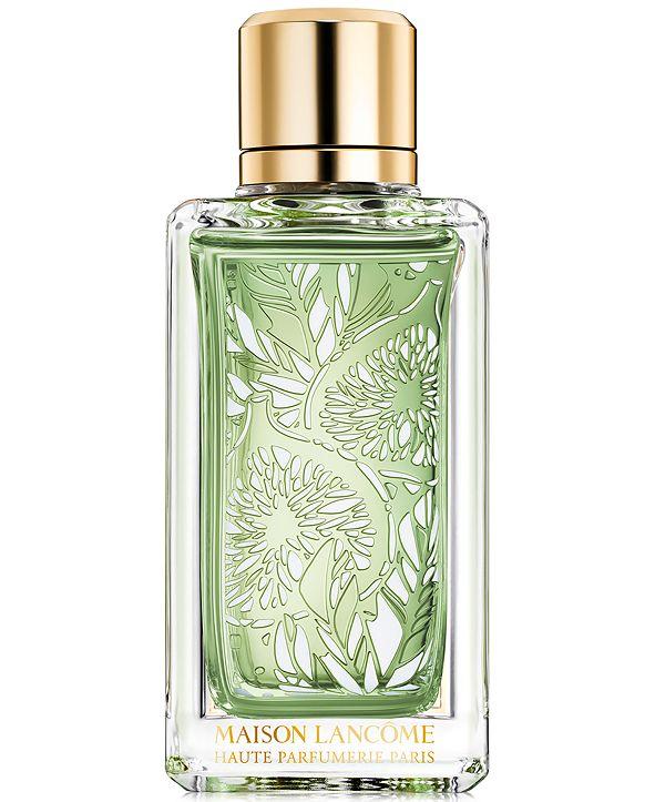 Lancome Maison Lancôme Figues & Agrumes Eau de Parfum, 3.4-oz.