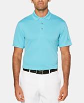 5fc083d9 Golf Shop: Golf Shirts & Clothes for Men - Macy's