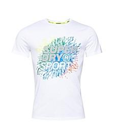 Active Explosive T-Shirt