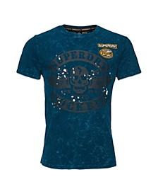Black Letter T-Shirt