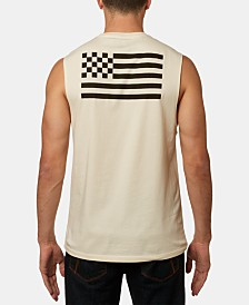 Fox Men's Patriot Tank