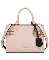 7ce64ce2a Nine West Handbags and Accessories on Sale - Macy's