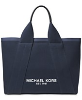 01a9e6293c9714 Michael Kors Mens Backpacks & Bags: Laptop, Leather, Shoulder - Macy's