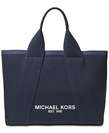 Michael Kors Men's Greyson Reversible Tote