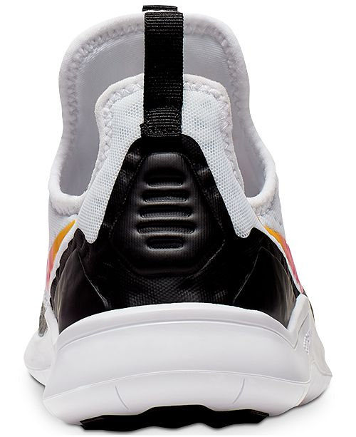 quality design 00cc0 5da5e ... Nike Women s Free TR 8 Training Sneakers from Finish Line ...