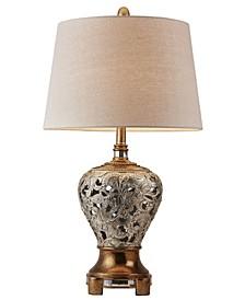 """30"""" Langi Table Lamp"""