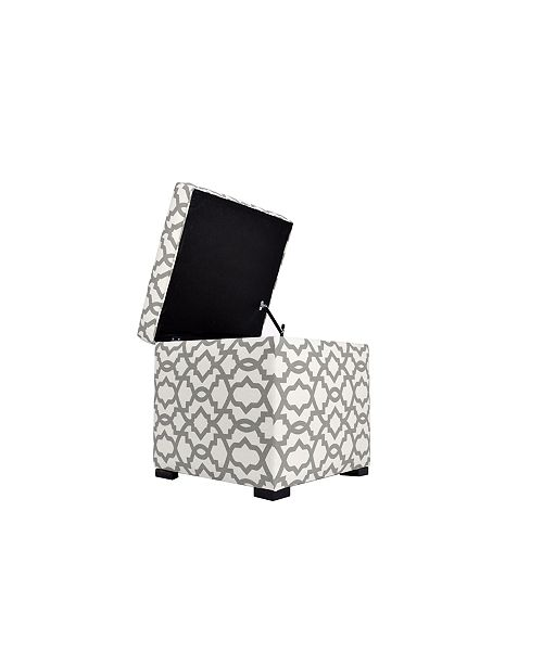 Prime Mjl Furniture Designs Sole Secret Retro Upholstered Shoe Inzonedesignstudio Interior Chair Design Inzonedesignstudiocom