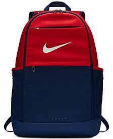 Nike Men's Training Backpack