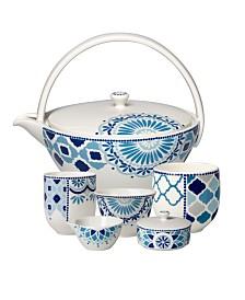 Villeroy & Boch Tea PassionMedina