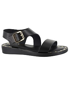 Bella Vita Luc-Italy Sandals