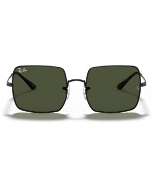 Ray Ban Sunglasses RAY-BAN SUNGLASSES, RB1971 54
